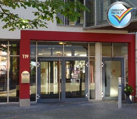 WBZ_Zehnthof_-_Hausbeschreibung_2019-02-22