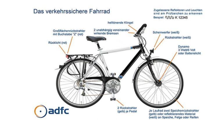 ADFC_verkehrssicheres_Fahrrad