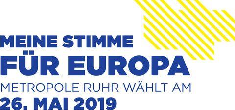 Europawahl_fca9841855