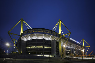 signal iduna park wallpaper
