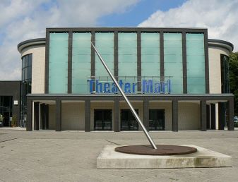 Theater_Marl_02