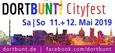Dortbunt_Cityfest_2019